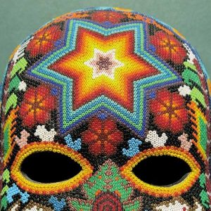 Dead Can Dance, Dyonisus