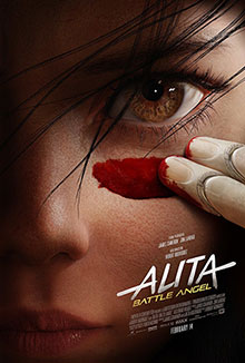 Alita